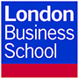Tim Gocher answers a common investor question in his latest London Business School Review article